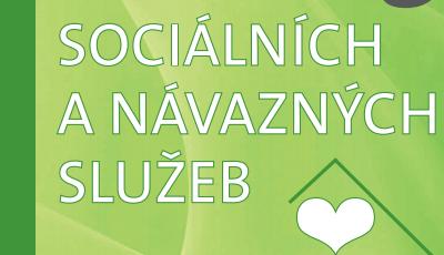 Katalog sociálních a návazných služeb na Berounsku